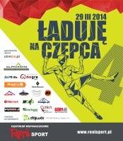 plakat_laduje_na_czepca