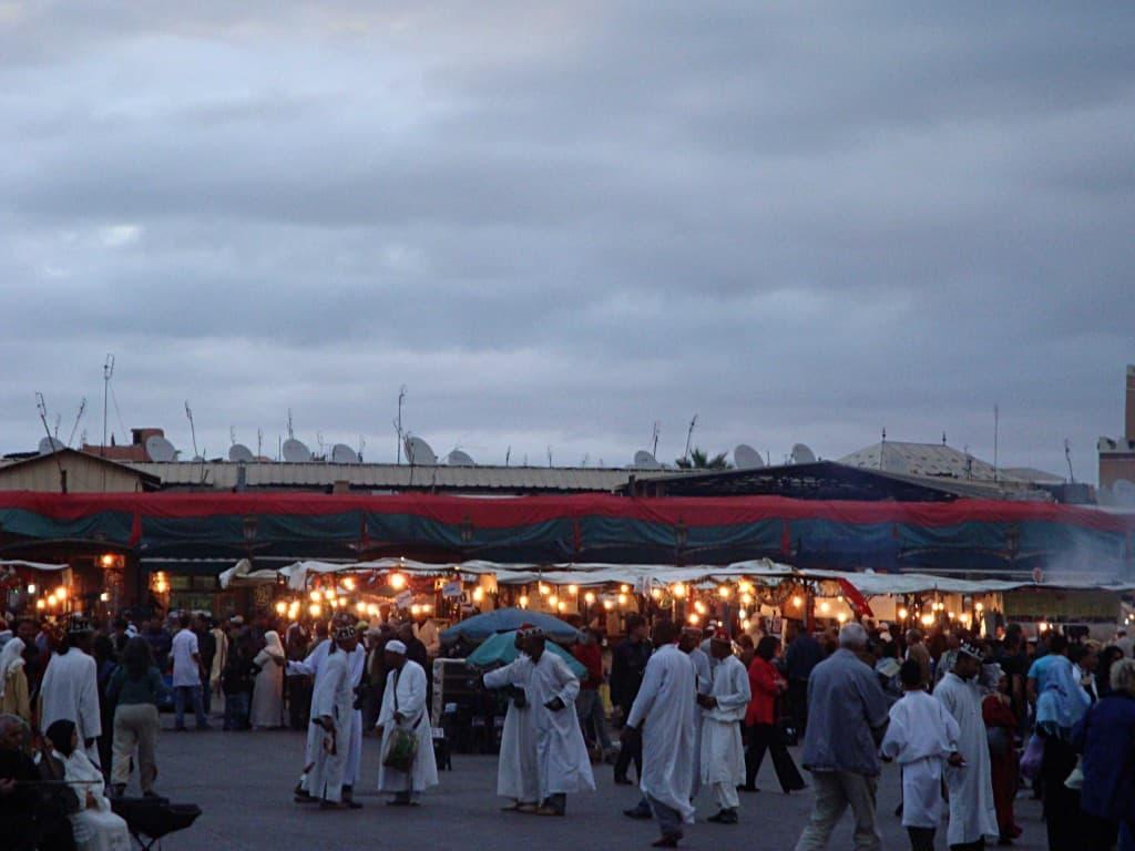 Maroko_1
